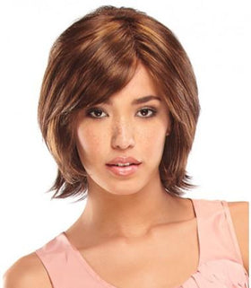 Colette by Jon Renau | Monofilament Synthetic Wig | CLOSEOUT