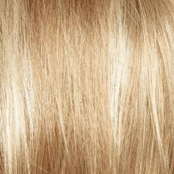 Creamy Toffee 50/50 of Dark Blonde + Creamy Blond