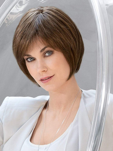 Matrix by Ellen Wille | Remy Human Hair Piece | 40% OFF