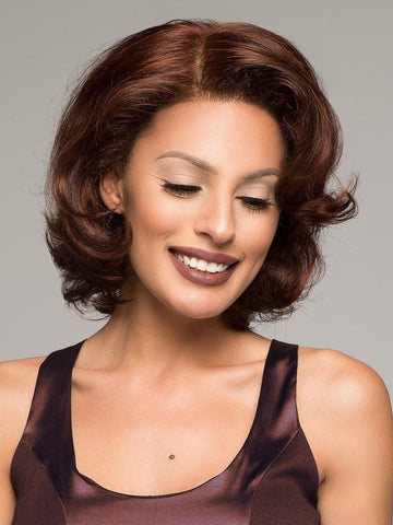 Charisma by Ellen Wille | Lace Front Wig (Hand-Tied) | 50% OFF