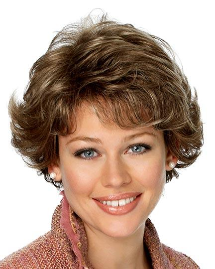 Esteem by Gabor | Wavy Synthetic Wig | CLOSEOUT