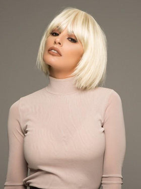 LEXINGTON BOB by Forever Young in 613 | BLEACH BLONDE