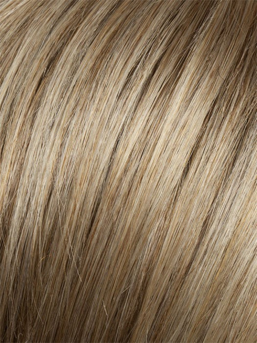Color G14+ = Almond Mist: Natural sun kissed blonde