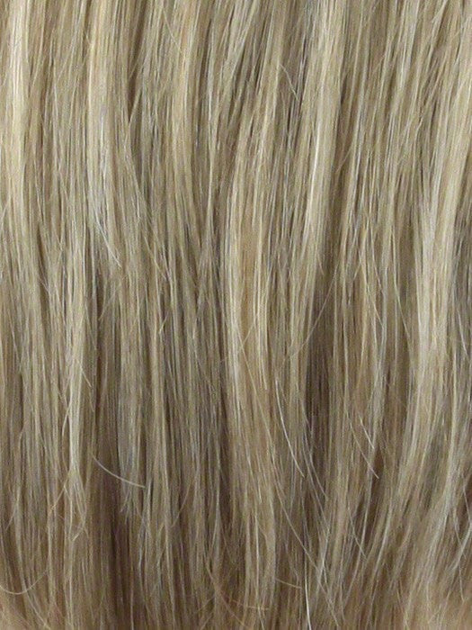 Color G16+ = Honey Mist: Light neutral blonde |  Appeal by Gabor