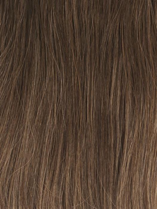 GL10-14 | WALNUT | Dark Ash Blonde