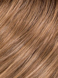 GL15/26SS SHADOW SHADE BUTTERED TOAST |  Chestnut brown base blends into multi-dimensional tones of medium brown and golden blonde
