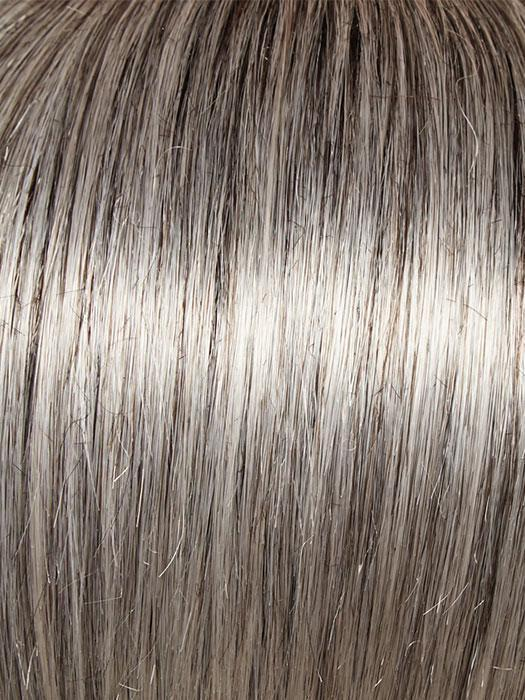 True Demure By Gabor Short Feathered Wig Closeout