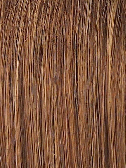 16 Clip In Hair Extension By Christie Brinkley Sale 40 Off