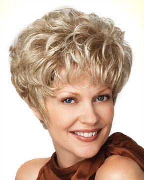 Harmony by Gabor | Synthetic Wig | CLOSEOUT