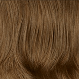 12AH GOLDEN BROWN / LIGHT AUBURN HIGHLIGHTS