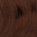 Color 131H = FIRE RED / AUBURN HIGHLIGHTS