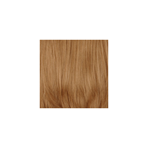 Color 14 = Sweet Granola: Med Ash Blonde