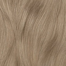 Color 26H = LIGHT GOLD BLONDE / LIGHT BLONDE HIGHLIGHTS | Abigail by Henry Margu