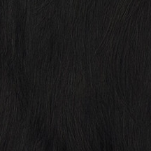 Color 1BH = OFF BLACK / MEDIUM DARK BROWN HIGHLIGHTS