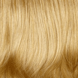 2500H | Butterscotch with light gold blonde highlights