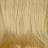 Color 2600H = GOLDEN BLONDE / LIGHT GOLD BLONDE HIGHLIGHTS
