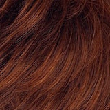 Color 29R	 = DARK AUBURN / COPPER RED & FIRE RED HIGHLIGHTS
