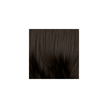 Color 2R = DARK BROWN / OFF BLACK ROOTS