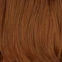 Color 30H = AUBURN / FIRE RED HIGHLIGHTS