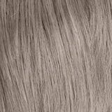 Color 56 = LIGHT BROWN WITH 90% GREY