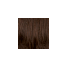 8R - Medium Brown