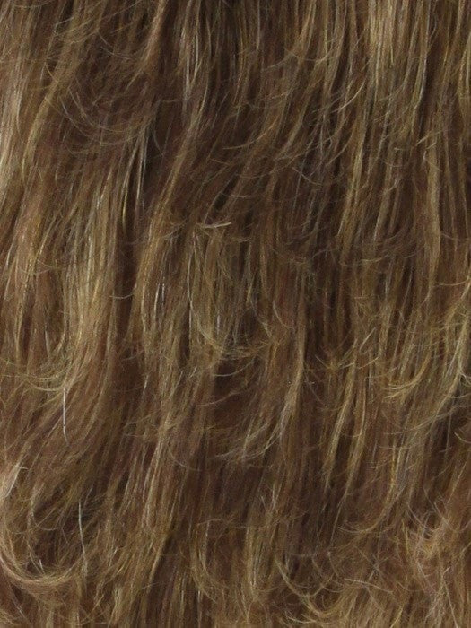Houston By Dream Usa Monofilament 70 Off Sale Wigoutlet