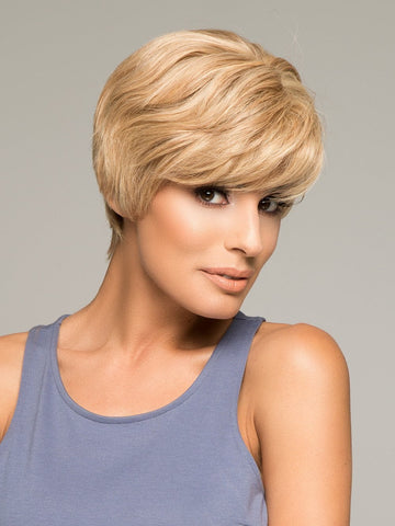 Sapphire by Louis Ferre  | Human Hair Wig (Mono Top) | CLOSEOUT 60% OFF