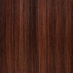 P4/30/33 Piano Color. Medium Dark Brown (#4), Copper Blonde (#30), Dark Auburn (#33)