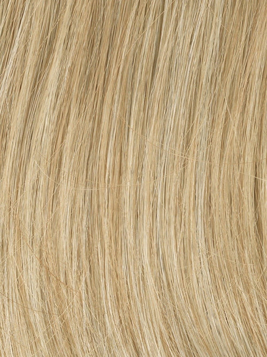 933 PLATINUM BLONDE | Lightest or brightest blonde
