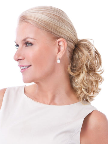 Toni Pony Curls | Synthetic Ponytail | 40% OFF