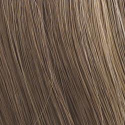 R12/26H Honey Pecan - Light brown with subtle cool highlights