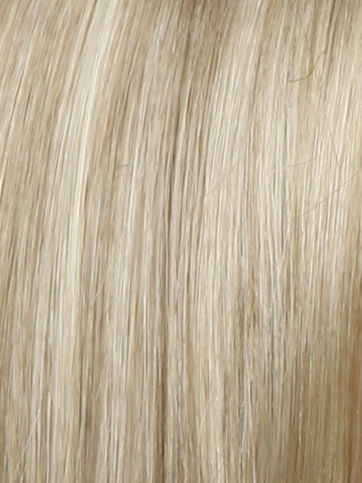 R14/88H GOLDEN WHEAT | Dark Blonde with Pale Blonde Highlights
