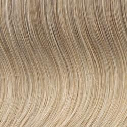 R14/88H Wheat Blonde - Medium blonde streaked with pale gold highlights