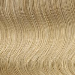 R14/88H Golden Wheat - Medium blonde streaked with pale gold highlights