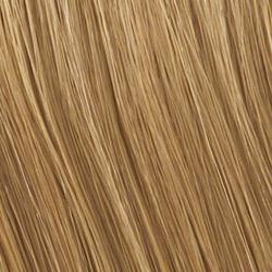 R16 Honey Blonde - Neutral, pale blonde