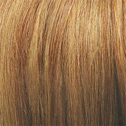 R30/28/26 Medium Auburn/Light Auburn/Golden Blonde Blend