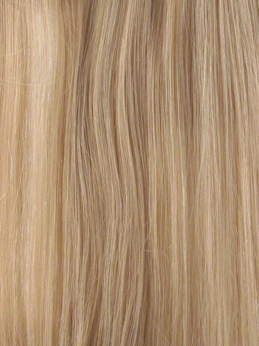 R9HH LIGHT GOLDEN BLONDE