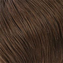 R9/12 Light Golden Brown / Light Brown Blend