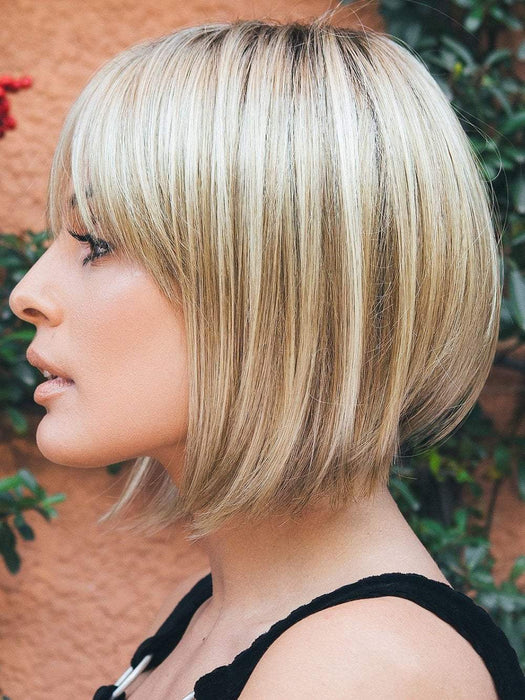 Tori by Rene of Paris | Synthetic Bob Wig | Best Seller