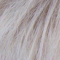 Color R101 = Pearl Platinum: Pale pearly platinum blonde