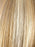 CREAMY-TOFFEE | Light Platinum Blonde and Light Honey Blonde evenly blended