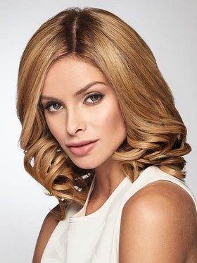 "ON THE GO 10"" by RAQUEL WELCH in RL14/25SS 
