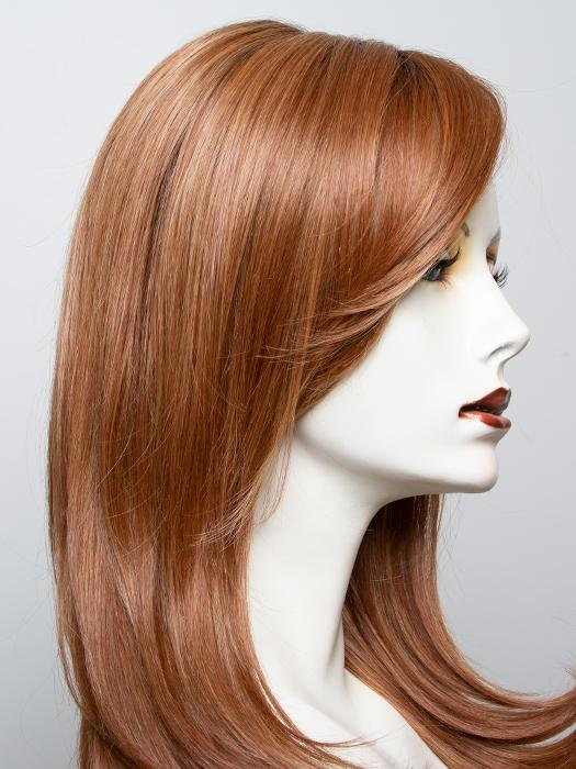 Spotlight by Raquel Welch | Lace Front Wig