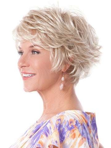 Salon Select Wig | Synthetic | 40% OFF