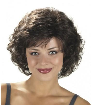 Sonya by Tony of Beverly | Curly Synthetic Wig | CLOSEOUT