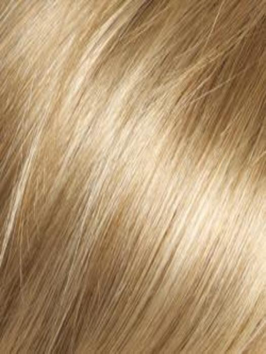 SPRING HONEY Honey Blonde and Gold Platinum Blonde 50/50 blend