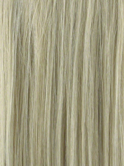 T16/613 | Honey Blonde Mixed and Tipped with French Vanilla Blonde