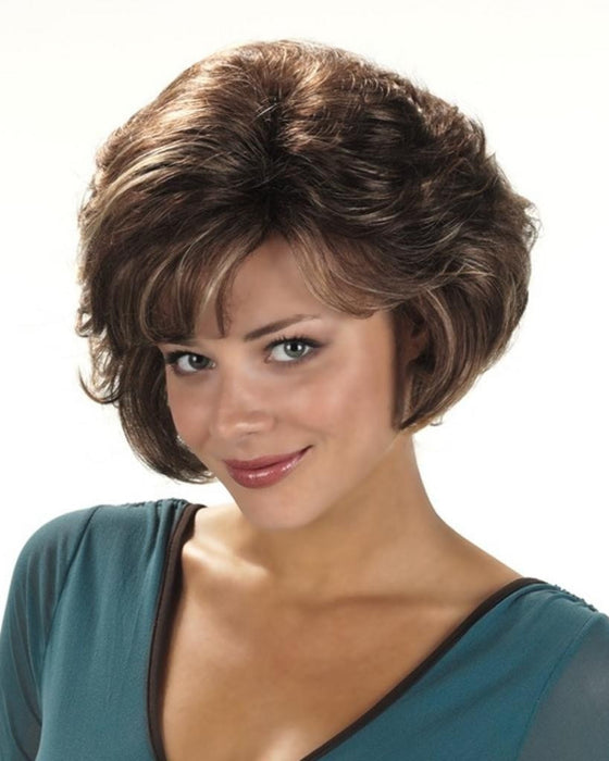 June by Tony of Beverly | Wavy Wig for Women | CLOSEOUT