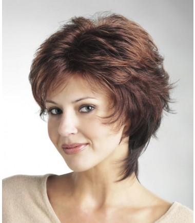 Tawny by Tony of Beverly | Short Wig | CLOSEOUT