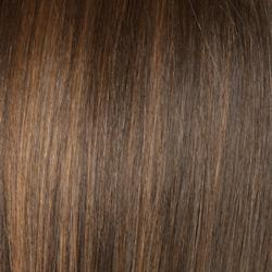 Toasted Brown Dark Brown and Light Brown Blend